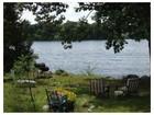 Land for sales at 128 S.Quinsigamond Ave.  Shrewsbury, Massachusetts 01545 United States