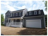 Single Family for sales at 1430 Washington Street  Braintree, Massachusetts 02184 United States