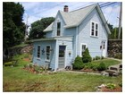 Single Family for sales at 128 S S.Quinsigamond Ave.  Shrewsbury, Massachusetts 01545 United States