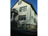 Multi Family for sales at 32 Manning St  Boston, Massachusetts 02131 United States