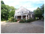 Single Family for sales at 489 State Rd  West Tisbury, Massachusetts 02575 United States