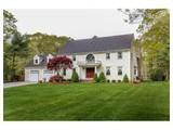 Single Family for sales at 22 Fairway Lane  Pembroke, Massachusetts 02359 United States