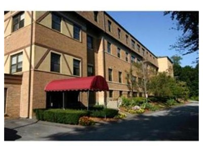 Co-op / Condo for sales at 1029 Pleasant St  Worcester, Massachusetts 01602 United States