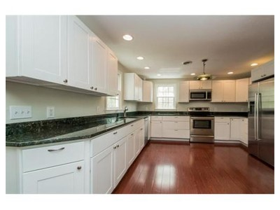 Single Family for sales at 145 Russell Mills Rd  Plymouth, Massachusetts 02360 United States