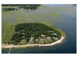 Single Family for sales at 1 Trouants Island  Marshfield, Massachusetts 02050 United States