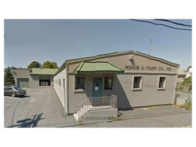 Commercial for sales at 253 Cedar St  New Bedford, Massachusetts 02740 United States