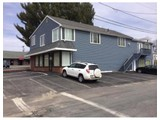 Commercial / Industrial for sales at 1137 N Main St  Randolph, Massachusetts 02368 United States