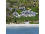 Single Family for sales at 861 Sea View Ave  Barnstable, Massachusetts 02655 United States