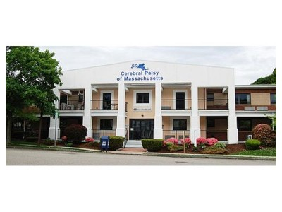 Commercial for sales at 31-53 Old Colony Ave  Quincy, Massachusetts 02170 United States