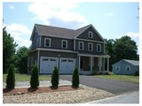 Single Family for sales at 56 Muller Rd  Burlington, Massachusetts 01803 United States