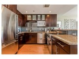 Co-op / Condo for sales at 234 Causeway Street  Boston, Massachusetts 02114 United States