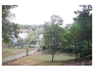 Land for sales at Lot 111 Walnut Street  Revere, Massachusetts 02151 United States