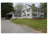 Single Family for sales at 217 Elm St E  Raynham, Massachusetts 02767 United States
