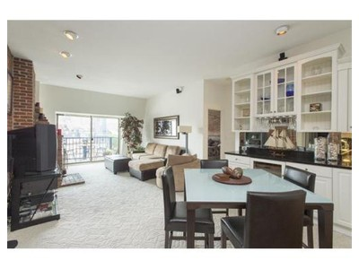 Co-op / Condo for sales at 28 Atlantic Ave  Boston, Massachusetts 02110 United States