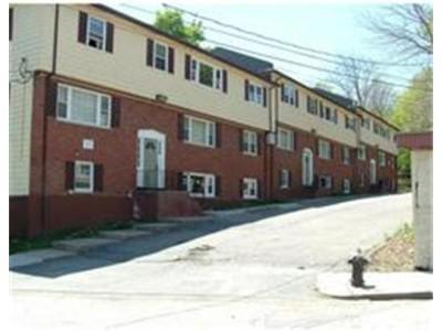 Co-op / Condo for sales at 15 Glen St  Boston, Massachusetts 02125 United States