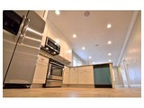 Co-op / Condo for sales at 210 Cedar St  Somerville, Massachusetts 02144 United States