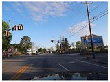 Commercial / Industrial for sales at 1641 Main Street  Leicester, Massachusetts 01524 United States