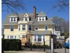 Single Family for sales at 39 Lynn Shore Drive  Lynn, Massachusetts 01902 United States