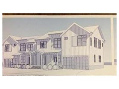 Co-op / Condo for sales at 171 Edinboro St  Newton, Massachusetts 02460 United States