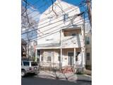 Multi Family for sales at 20 Carlton St  Somerville, Massachusetts 02143 United States