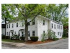 Multi Family for sales at 10-12 Maple Street  Bedford, Massachusetts 01730 United States