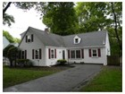 Single Family for sales at 27 Canterbury Rd  Lynnfield, Massachusetts 01940 United States