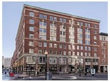Co-op / Condo for sales at 181 Essex St  Boston, Massachusetts 02111 United States