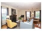 sold property at 52 Union Park, Boston, Massachusetts, 02118