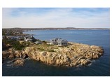 Single Family for sales at 11 Gap Head Road  Rockport, Massachusetts 01966 United States