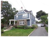 Single Family for sales at 44 Middlesex Ave  Reading, Massachusetts 01867 United States