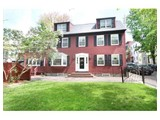 Single Family for sales at 16 Oak St  Boston, Massachusetts 02129 United States
