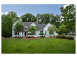 Single Family for sales at 75 Green Lane  Canton, Massachusetts 02021 United States