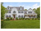 Single Family for sales at 15 Homestead  Medfield,  02052 United States