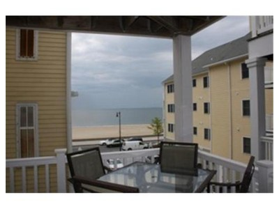 Co-op / Condo for sales at 354-360 Revere Beach Blvd  Revere, Massachusetts 02151 United States