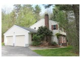 Single Family for sales at 7 Pond Circle  Bedford, Massachusetts 01730 United States