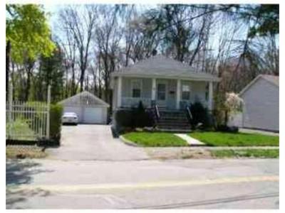 Single Family for sales at 50 Ferncroft Rd  Milton, Massachusetts 02186 United States