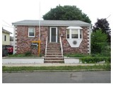 Single Family for sales at 48 Fowler Ave  Revere, Massachusetts 02151 United States
