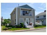 Single Family for sales at 57 Manet  Quincy, Massachusetts 02169 United States