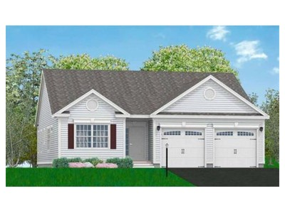Co-op / Condo for sales at 14 Tavern Hill Rd Lot13  Londonderry, New Hampshire 03053 United States