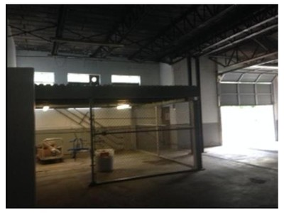 Commercial for sales at 1010 Pleasant Street  Belmont, Massachusetts 02478 United States