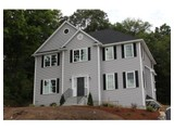Single Family for sales at 25 Mountain Street  Woburn, Massachusetts 01801 United States