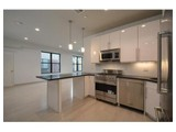 Co-op / Condo for sales at 345 D Street  Boston, Massachusetts 02127 United States