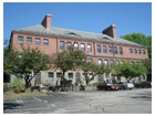 Co-op / Condo for sales at 250 Whitwell St  Quincy, Massachusetts 02169 United States