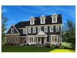 Single Family for sales at 27 Covered Bridge Lane  Wayland, Massachusetts 01778 United States