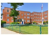Co-op / Condo for sales at 33 Lennon Ct  Boston, Massachusetts 02127 United States