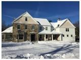 Single Family for sales at 41 Miller Hill Rd  Dover, Massachusetts 02030 United States