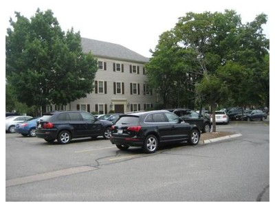 Commercial for sales at 105 Chestnut St  Needham, Massachusetts 02492 United States