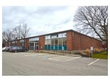 Commercial for sales at 20 Southwest Park  Westwood, Massachusetts 02090 United States