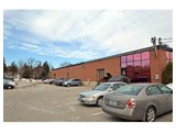 Commercial for sales at 22-30 Southwest Park  Westwood, Massachusetts 02090 United States