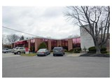 Commercial for sales at 34 Southwest Park  Westwood, Massachusetts 02090 United States